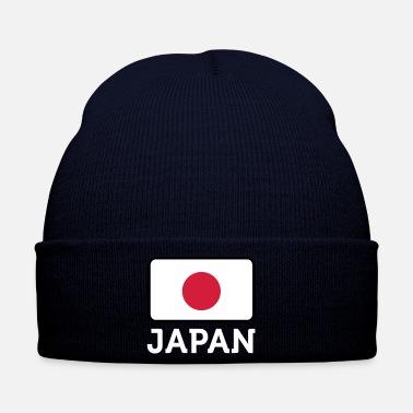 drapeau-national-du-japon-bonnet