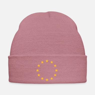Otan EUROPE - Bonnet