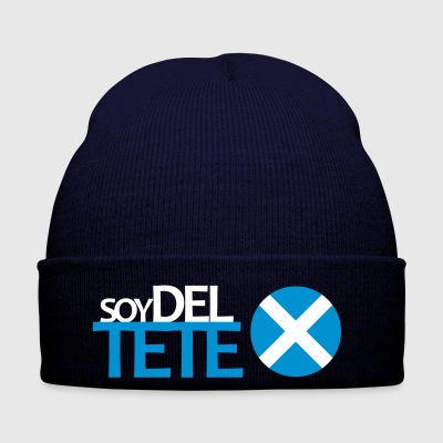 Tenerife - Winter Hat