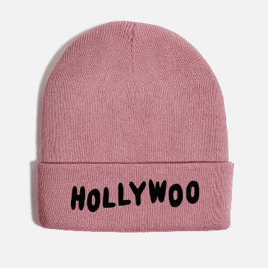 Horseman hollywoo 2 - Winter Hat