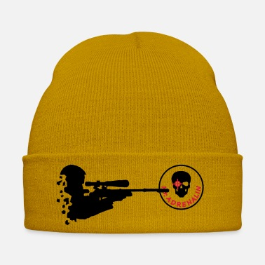 Shooting Sports sport Shooting - Winter Hat