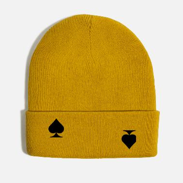 Cards Cards - Winter Hat
