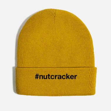 Tchaikovsky NUTCRACKER - Winter Hat