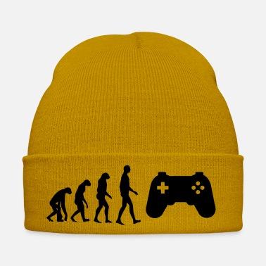 Gamer Gamer / Gaming - Bonnet