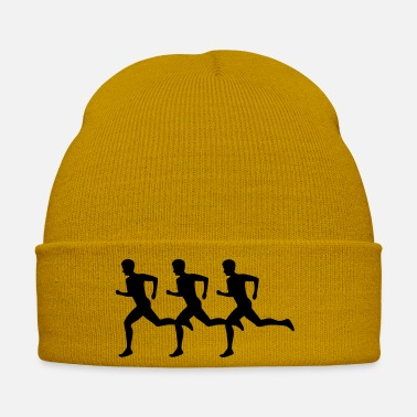 Les Sports les sports - Bonnet