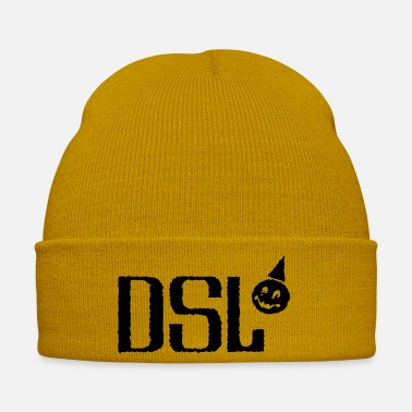 Mc rzhw_dsl-23-dunce-mc - Winter Hat