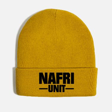 United Nafri unit - Winter Hat