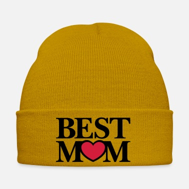 Best Mom - Muts