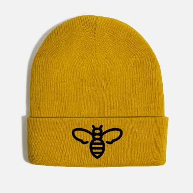 Bee Bee - Winter Hat