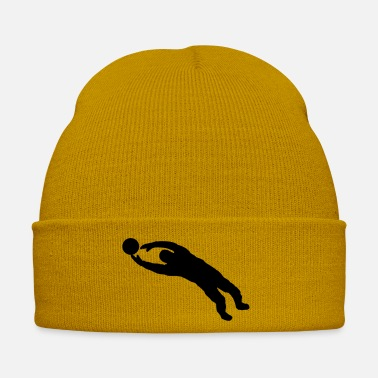 Keeper Goal Keeper - Winter Hat