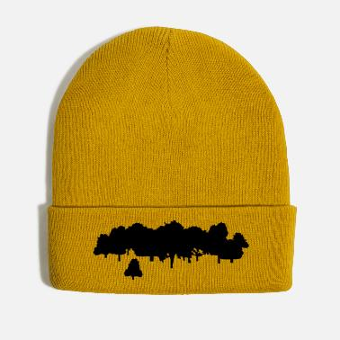 Forest Forest - Winter Hat