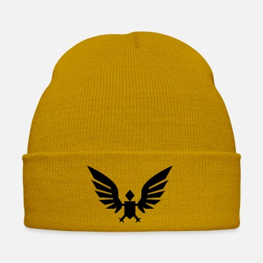Sieg Adler2 - Winter Hat
