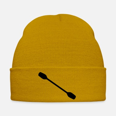 Paddle paddle - Winter Hat