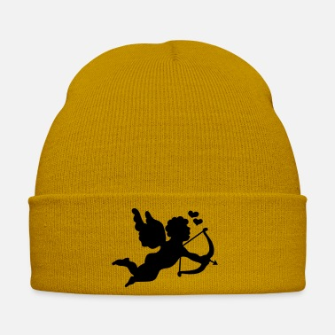 Cupido cupido - Winter Hat