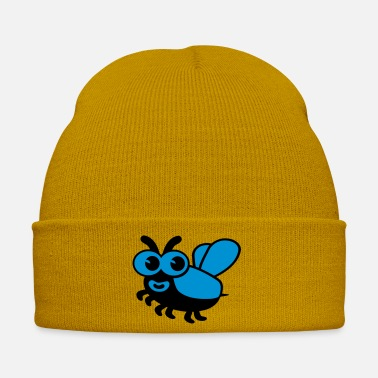 Bug Bug - Bonnet