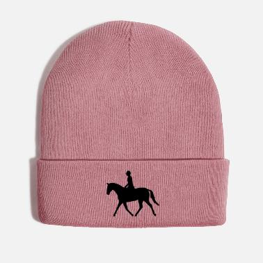Horseman horseman - Winter Hat