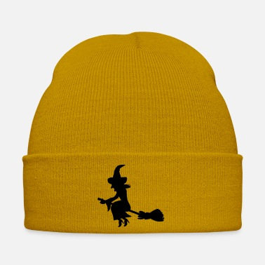 Witch Witch - Winter Hat