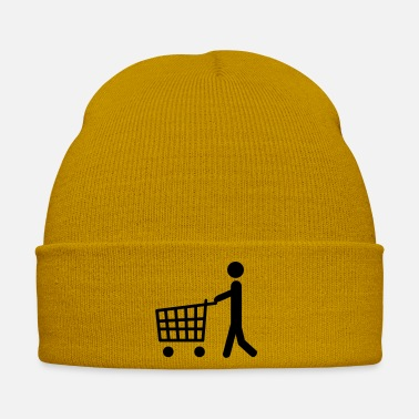 Shopping Shopping - Winter Hat