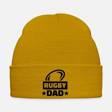 Rugby Rugby - Pipo
