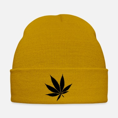 Hemp hemp - Winter Hat