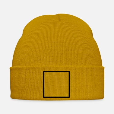 box - Winter Hat