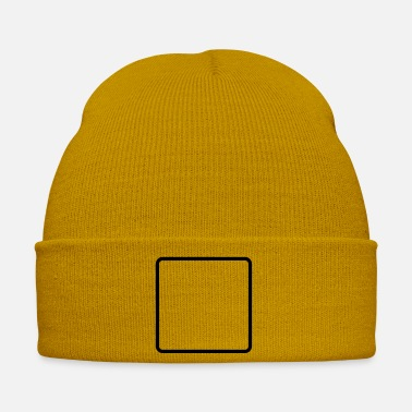 boxround - Winter Hat