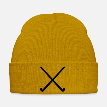 Hockey Hockey - Bonnet