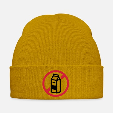Product No milk / milk products - Winter Hat