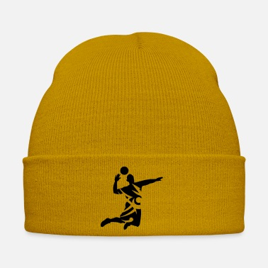 Volley volley-ball - Bonnet