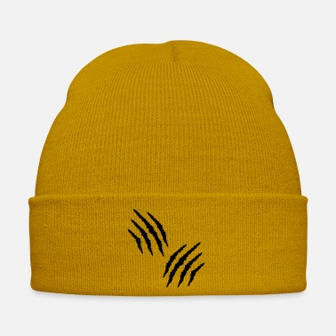 Scratch Scratch - Winter Hat
