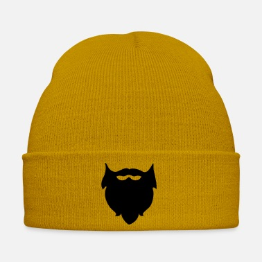 Beards Beard - Beards - Winter Hat