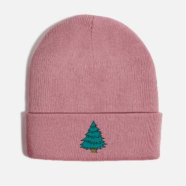 Tree tree - Winter Hat
