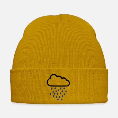 Weather Weather - Rain - Winter Hat