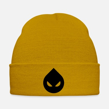 Jumpstyle Hardstyle Smiley - Cappello invernale