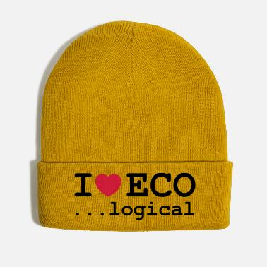 Ecology Ecological - Winter Hat