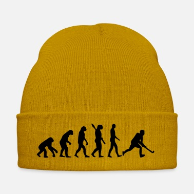 Field Hockey HOCKEY EVOLUTION! - Winter Hat