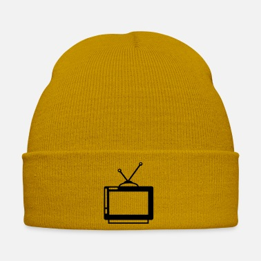 Tv TV - Bonnet