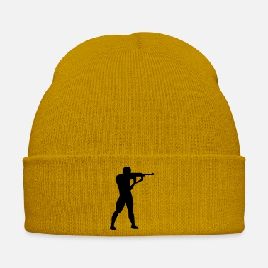 Shooting Sports Sports shooting - Winter Hat
