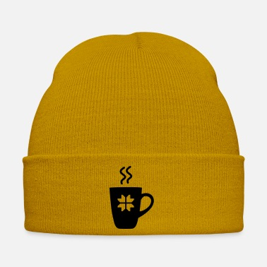 Punch Punch Mug - Winter Hat