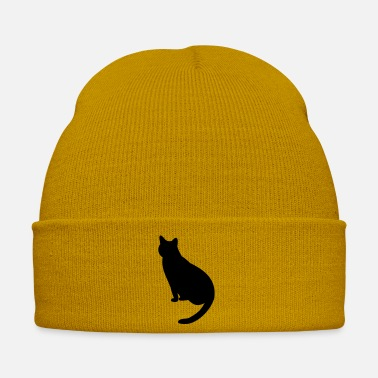 Cat Cat - Bonnet