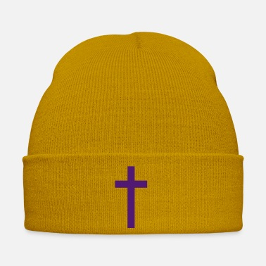 Jésus Croix Christianisme Protestants Catholique Jésus - Bonnet
