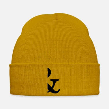 Naturalmente Ampersand Et firma Partnership di Partnerlook - Cappello invernale