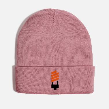 Save save energy - Winter Hat
