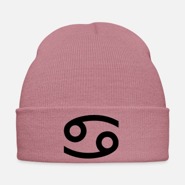Cancer, signe du zodiaque, astrologie, symbole, horoscope - Bonnet