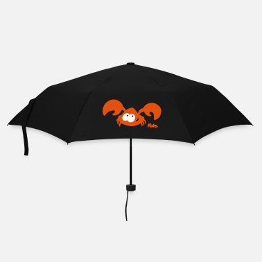 Sun Signs Baby Crab (2c) - Umbrella