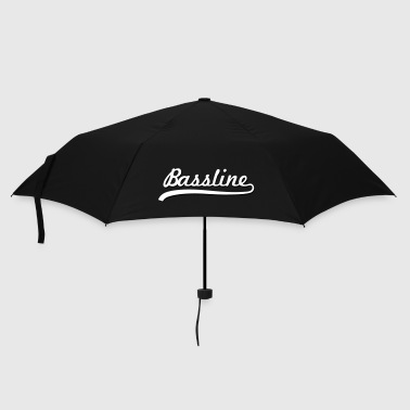 Bassline / Dubstep / Techno / Bass  - Umbrella (small)