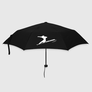 Nose Riding - Parapluie standard