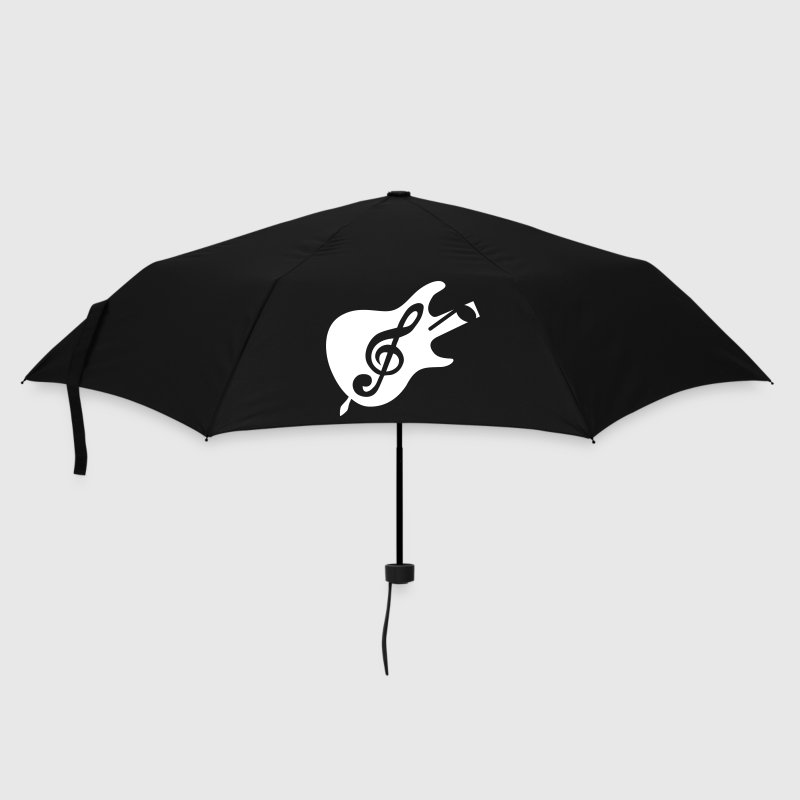 Rock´n Roll - Umbrella (small)