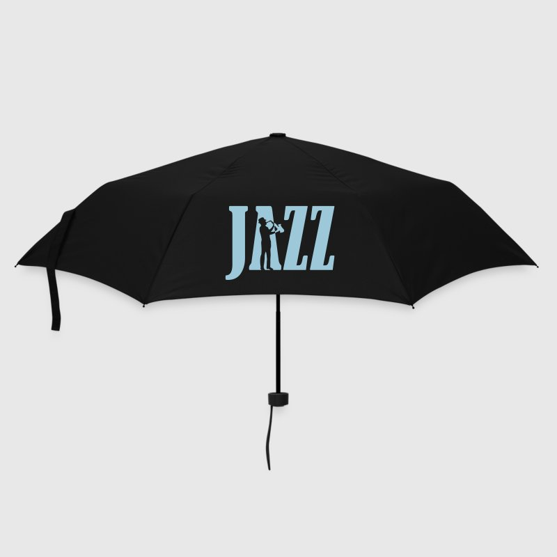 jazz - Umbrella (small)