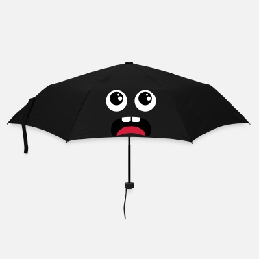 Surprise Surpris - comiqueSurpris - Comic  - Parapluie standard